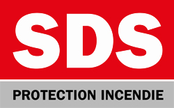 SDS Protection Incendie
