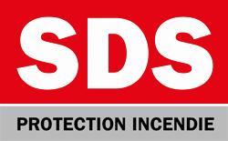 SDS Protection Incendie